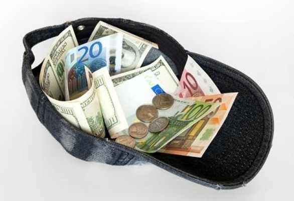 Kredyt bez bik Nowy Sącz  Wyślij Sms O Treści WNIOSEK Na 7393  –   (3.69 Zł Za Sms)