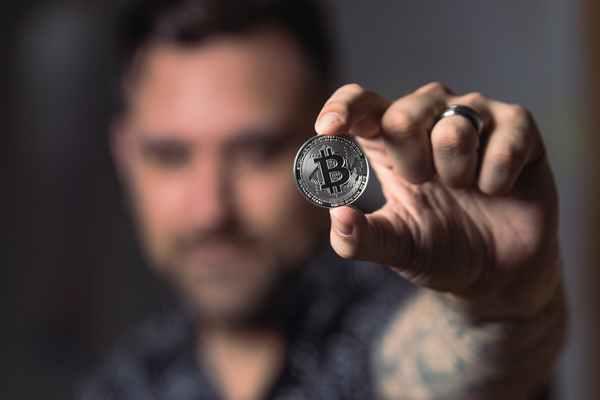 Crypto engine – Zobacz platformę dla kryptowalut