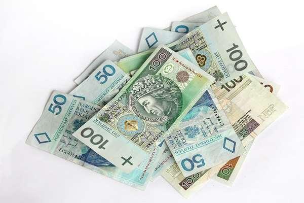 Pożyczki bez bik w Jastrzębie Zdrój  wyślij sms WNIOSEK na nr 7257    ( 1szt/2,46)